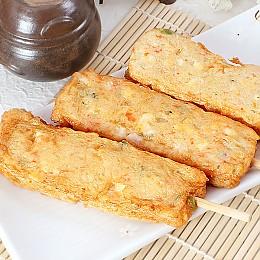까망베르 치즈 미도바 점보 100g